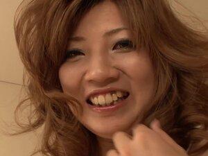 JAPAN HD Masturbating Japanese Teen Moans, Misaki